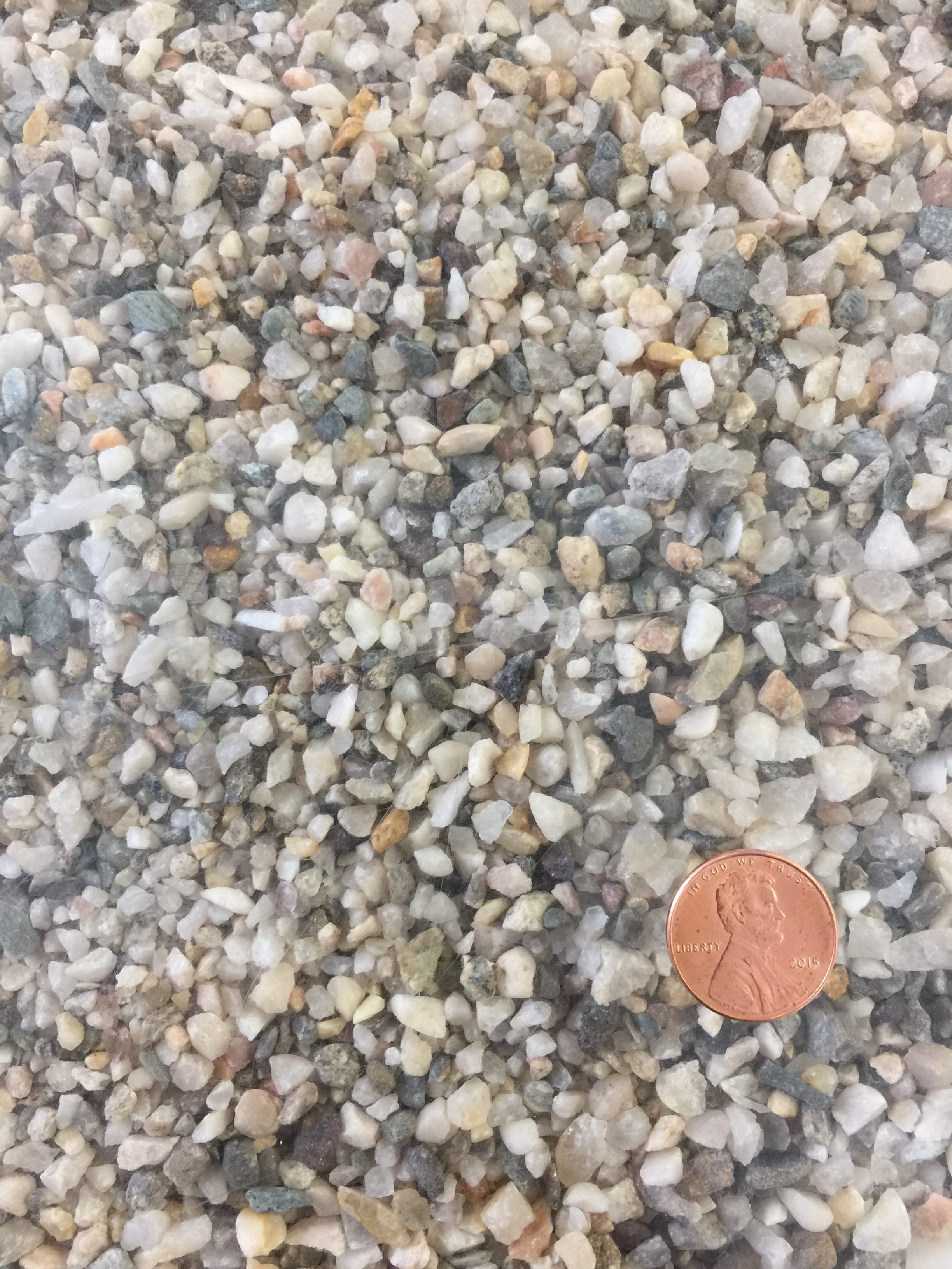 Image Result For Crushed Marble Countertopsa